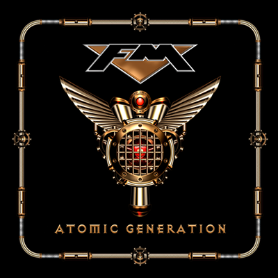 FM Atomic Generation 2018