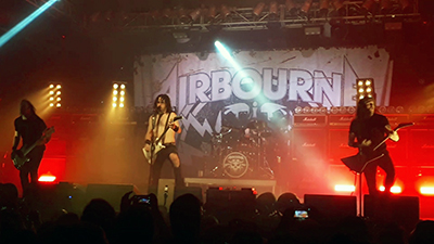 airbourne.metal legion