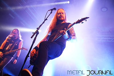 insomnium metal journal 2019