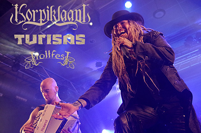 korpiklaani made in metal