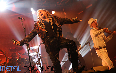 korpiklaani metal journal