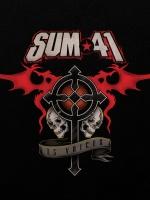 SUM41 '13 Voices'