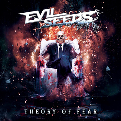 Evil Seeds Theory Of Fear